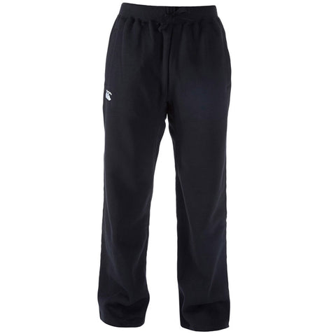 20 x Canterbury Mens Combination Sweat Pants (E511546 989) rrp35 - Now Only £7.19