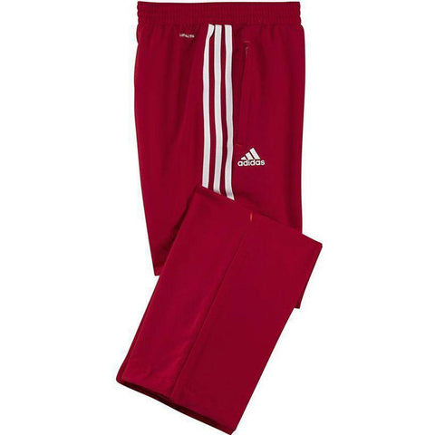 30 x adidas ClimaLite T12 Womens Teamwear Trousers (X13418) rrp£45 - Incredibly Only £7.99