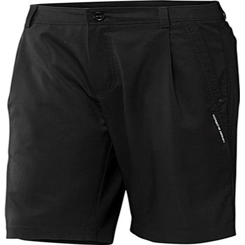 25 x adidas Porsche Design Bermuda Designer Golf Shorts rrp£230.00 Only £20.99 each!!