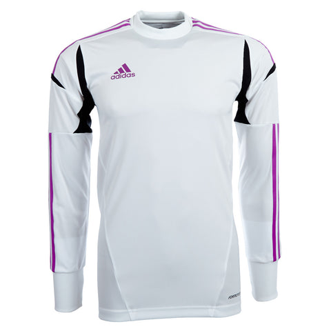 16 x adidas Condivo 12 Professional Climacool Goalkeepers Jerseys rrp£50 each - Only £11.39 each!!!