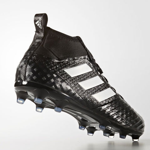 Last 11 x adidas ACE 17.2 Primemesh Mens Firm Ground Football Boots BB4326 rrp£100 Only £39.49