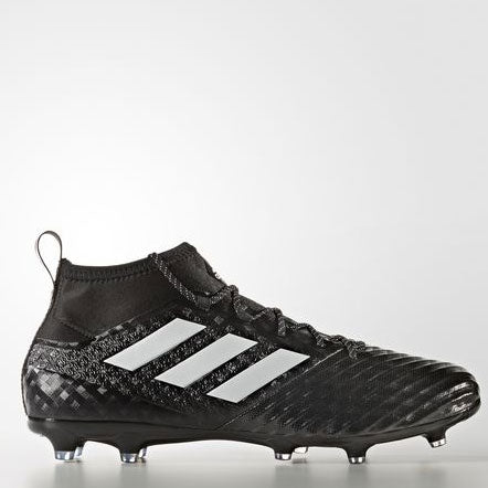 Last 11 x adidas ACE 17.2 Primemesh Mens Firm Ground Football Boots BB4326 rrp£100 Only £39.49 *SELLING AT £80 ONLINE*