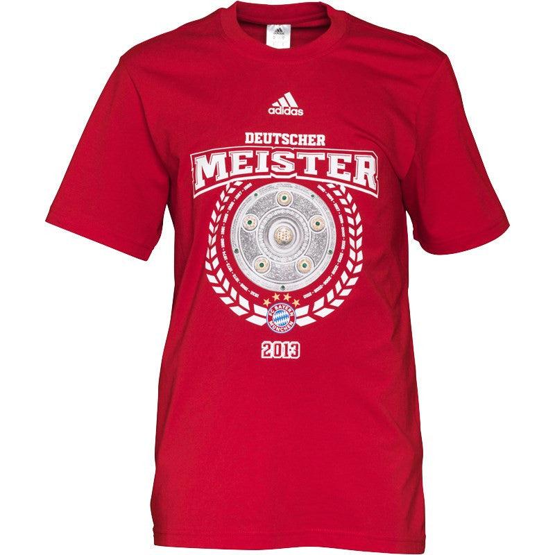 58 x adidas Bayern Munich Football B Grade T-Shirts rrp£25 Only £2.49 each IN STOCK NEXT DAY DELIVERY