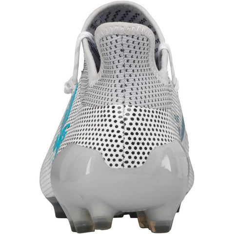 10 x adidas X 17.1 AG Mens Football Boots rrp£180 (S82276) - Incredibly Now Only £35.99!!