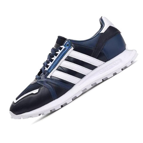 Last 7 x adidas Originals by White Mountaineering WM Racing 1 Mens Trainers (S81911) rrp£140 Now £32.99