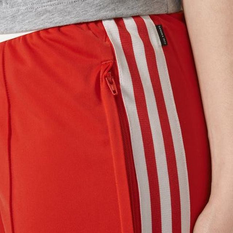 Last 10 x adidas Originals Sandra 1977 Womens Track Pants (AY6559) rrp£50 Now Only £15.99!