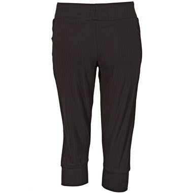 50 x Fila Basic Cropped Women's Jogging / Yoga Pants rrp£30 AMAZING PRICE Only £4.29!!