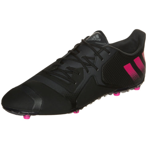 adidas ACE 16+ TKRZ Mens Football Boots AF4084 rrp£110 NOW ONLY £19.99!!