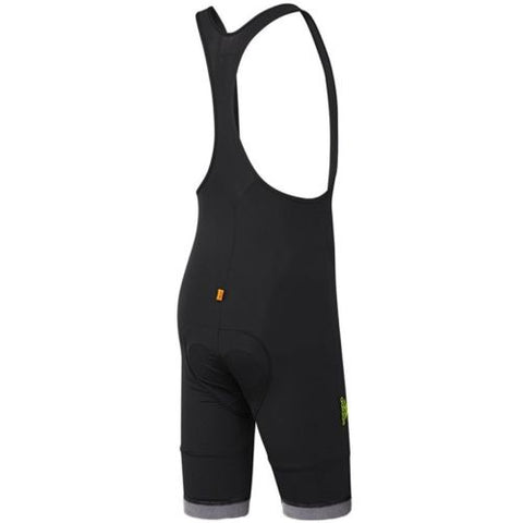 Last 12 x adidas Cycling Men's Supernova Bib shorts rrp£80 (AI2809) - Was £17.39 - Now £14.99