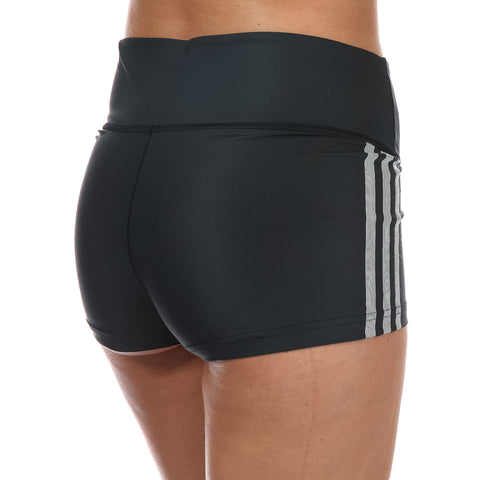 10 x adidas Womens Performance Adizero Boxer Brief Running Shorts rrp£40 Only £8.49!!