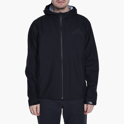 Last 5 x adidas Equipment Mens EQT Wind Parka - AJ7342 - rrp£200 Was £52.69 Now £44.49