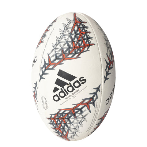 Last 17 x adidas New Zealand All Blacks Performance RCR Balls Size 5 rrp£25 Only £3.49 each!!
