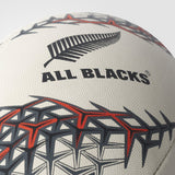 Last 16 x adidas New Zealand All Blacks Performance RCR Balls Size 3 rrp£25 Only £3.49 each!!