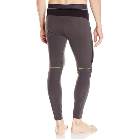 Last 11 x adidas Men's Xperior Cross Country Tights rrp£80 (AP8489) - Was £20.44 - Now £17.49