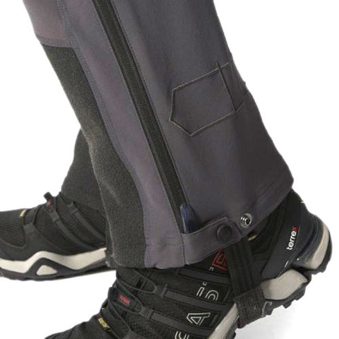 10 x adidas Terrex Skyclimb Mens Trousers Black AP9016 rrp£120 Only £32.99