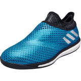 Last 10 x adidas Messi 16.1 Street / Indoor Football Trainers AQ6353 rrp£100 ONLY £19.99!!
