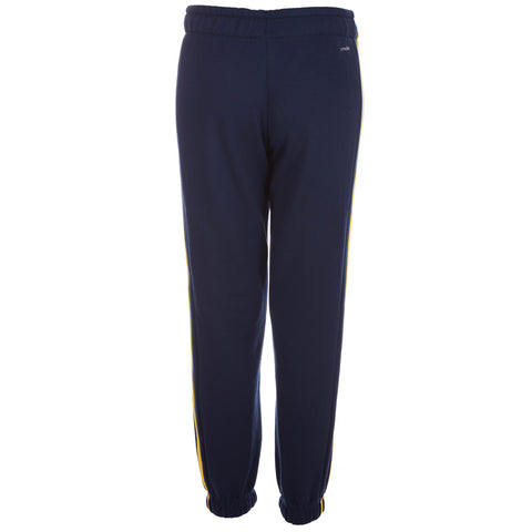 adidas Essentials 3-Stripes Boys Bottoms (AY8240) rrp£42.99 NOW ONLY £8.49!!