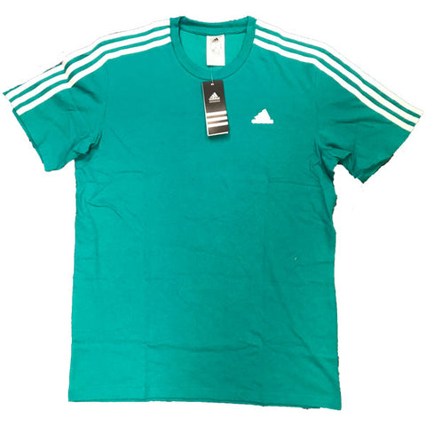 Last 37 x adidas Perfomance Mens FO Staff T-Shirts AZ5172 rrp£25 - AMAZINGLY ONLY £1.99!!
