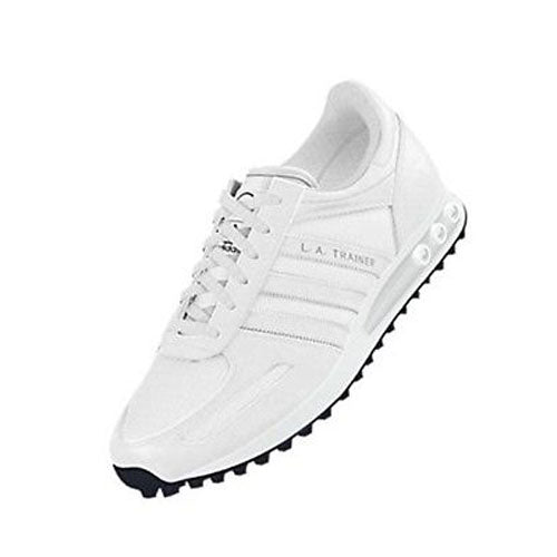 adidas l.a. trainers 9 men