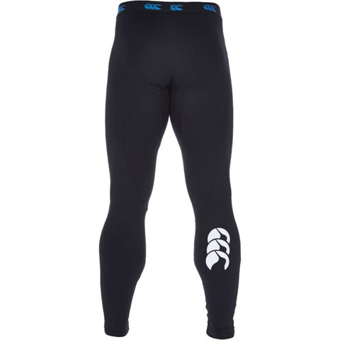 20 x Canterbury Junior Baselayer Leggings Rugby, Fitness, Football Cycling rrp£40 Only £9.99!!