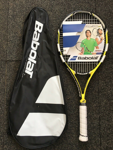 11 x Babolat E Sense Open S Tennis Racket rrp£99 Only £25.99!