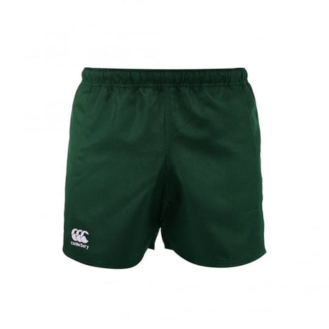 20 x Canterbury Mens Advantage Rugby Shorts (E523487 666) rrp£25 - Now Only £5.99