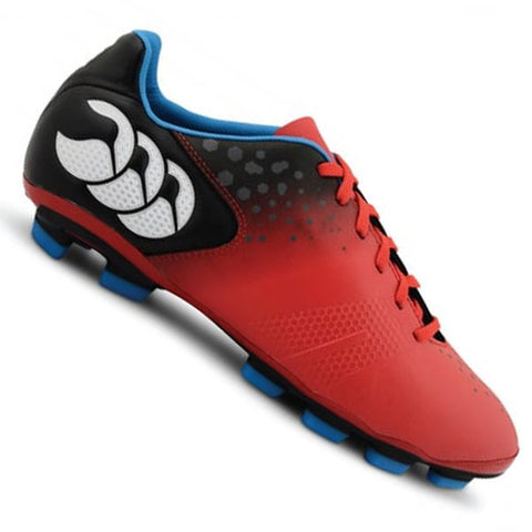 10 x Canterbury Control Club Blade Mens Rugby Boots rrp£50 Only £13.49 (170 in stock)