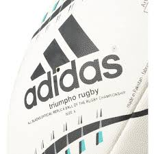 20 x adidas New Zealand All Blacks RCR Size 5 Rugby Balls  rrp£25 Only £3.49 each!!