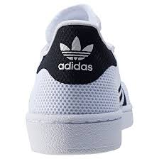 Last 12 x adidas Superstar C Childrens Trainers rrp£60 (BB2967) Was £21.59 Now £18.49