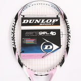 PRICE DROP 10 x Dunlop AeroGel 4D Super-Lite Tennis Racket Grip4 rrp£150 - Only £29.99 Each
