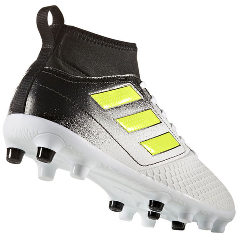 15 x adidas Ace 17.3 HJ Junior Football Boots - B-Grade rrp£50 (CG2857) - Was £10.99 Now £9.49
