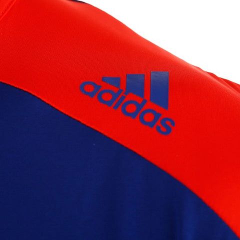 30 x adidas Performance Womens Adizero Formotion Cap Sleeved Tennis Shirt G78426 rrp£35 Only £9.49!!