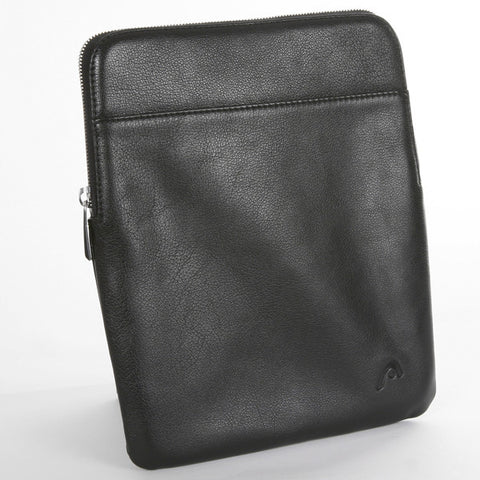Last 43 x Head Premium Leather Padded Ipad Case With Gift Box (901755) rrp£40 Only £9.49!!