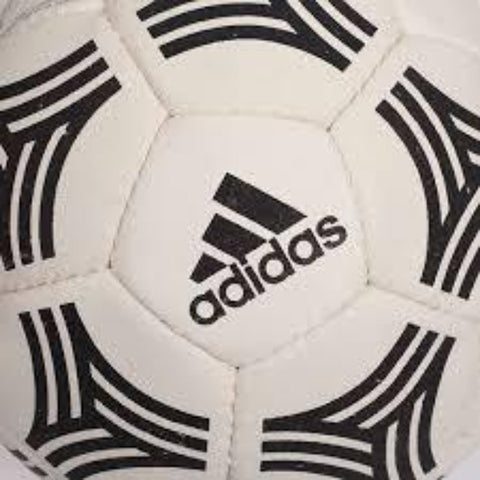 20 x adidas Tango Allaround Size 5 Optically Graded Footballs AZ5191 rrp£40 Only £5.49 Selling for £36 Online (220 In Stock)