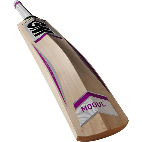 Last 25 x Gunn & Moore Mogul 202 Size 6 Kashmir Willow Cricket Bats rrp£45 - ** PRICE DROP**  £9.99