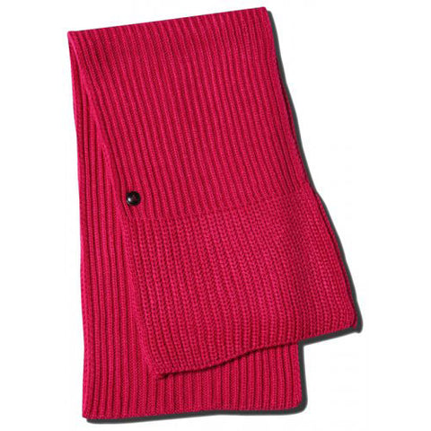 26 x adidas Womens Essential Sporty Scarves (M33607) rrp£20 - Now Only £3.49