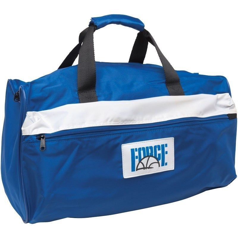 f0e3ca76ed70 20 x Nike Air Force Holdall Duffle Sports Retro Gym   Travelling Bag ...
