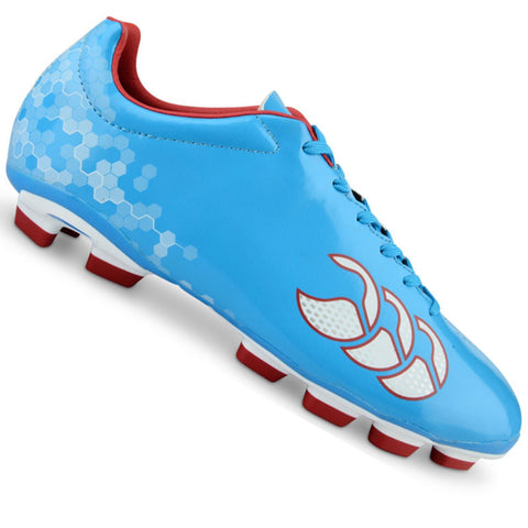 12 x Canterbury Speed Club Blade Mens Rugby Boots rrp£50 Only £13.49 (36 in stock)