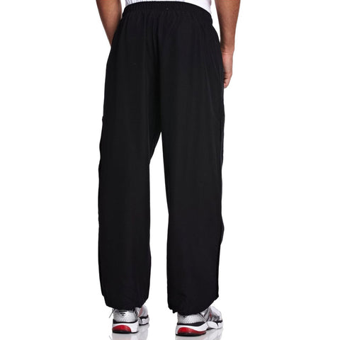 29 x Canterbury Mens Rugby Stadium Tracksuit Bottoms (E51463 989) rrp£38 - Incredibly Only £7.19