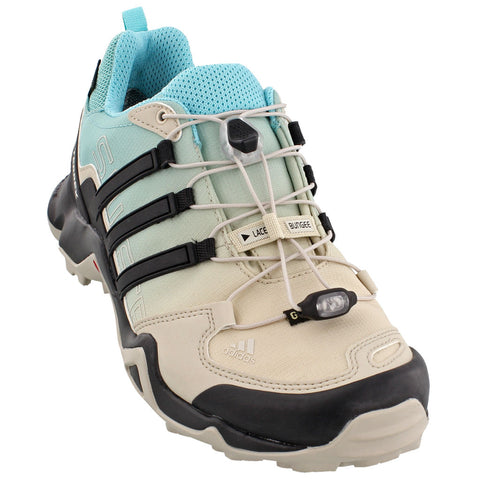 8 x adidas Terrex Swift R GTX Womens Trainers BB4636 rrp£160 Only £39.99 (16 In Stock) !! Selling for £114.94 Online !!