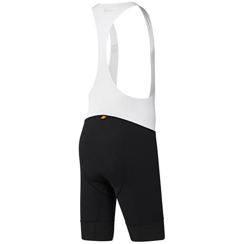 10 x adidas CD Zero 3 Mens Cycling Body Suits (AY3760) rrp£120 - Incredibly Only £28.49