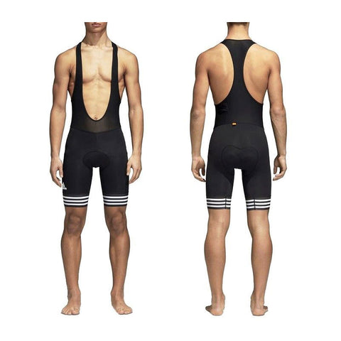 10 x adidas Adizero Mens Cycling Suits (AZ4759) rrp£130 - Incredibly Only £26.99