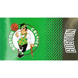 1747 x Official NBA Fade Flags (Miami Heat / New York Knicks / Los Angeles Lakers etc rrp£12 CLEAR ALL 79p !!!!