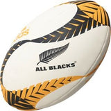 20 x adidas New Zealand All Blacks GR Size 5 Rugby Balls  rrp£25 Only £3.49 each!!