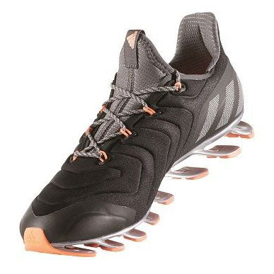 13 x adidas Springblade Nanaya Womens Trainers B49646 rrp£130 Only £53.89 *SELLING FOR £123.76 ONLINE*