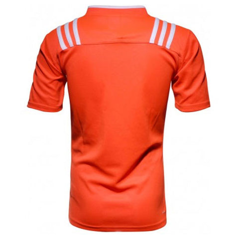 14 x adidas France S/S Rugby Training Shirt S10659 rrp£55 Only £11.49!!