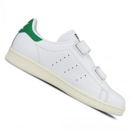 Last 8 x adidas Originals Mens Stan Smith Fast Trainers (S76662) rrp£90 - Was £32.49 Now £27.49