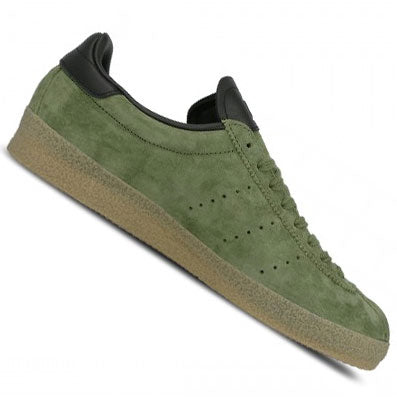 Last 8 x adidas Originals Mens Topanga Clean Trainers S80070 rrp£110 Only £33.99 each!!