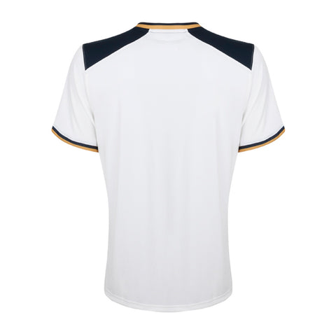 48 x Under Armour Tottenham Hotspur Football Home Jersey rrp£60 Only £12.99