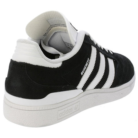 Last 7 x adidas Originals Mens Buzenitz Trainers BB8434 rrp£110 Only £25.99 each!!